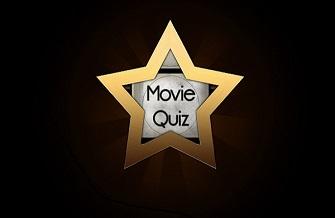 Movies Quizzes